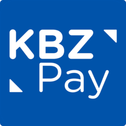 ssshopping on pay with kbzpay